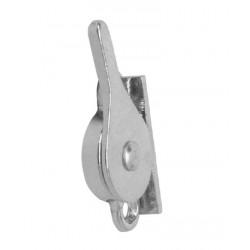 Ives 90 Side Window Lock