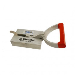 Magnet Source BC/ M Magnetic Grippers