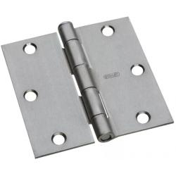 National Hardware B512 Door Hinge