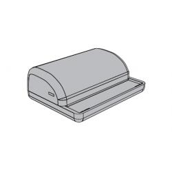 LCN 8310 Series Actuators Receiver