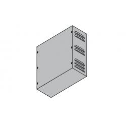 LCN 7980 Series Control Boxes