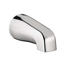 Hansgrohe 6500001 Commercial Tub Spout