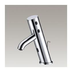 Cinaton 3102 Touch Free Lavatory Faucet