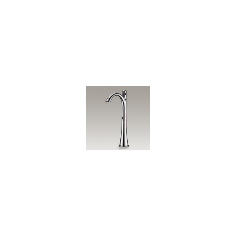 cinaton b3004 touch free vessel sink faucet touch kitchen faucet faucets reviews addison series