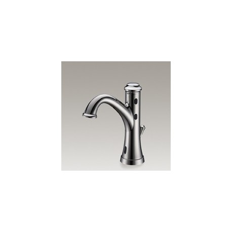 Cinaton B3005 Touch Free Lavatory Faucet