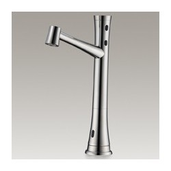 Cinaton K2005 Touch Free Swivel Faucet
