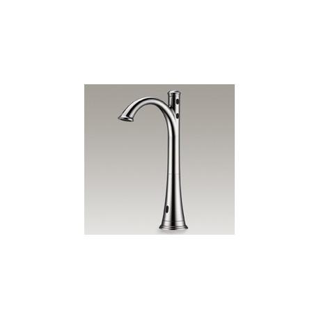Cinaton K2006 Touch Free Swivel Faucet
