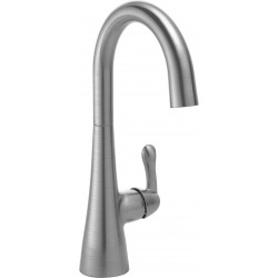 Delta 1953LF Single Handle Bar/Prep Faucet Collections