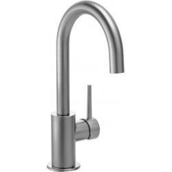 Delta 1959LF Single Handle Bar/Prep Faucet Collections