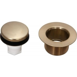 Delta RP31558 Tub Drain Collections