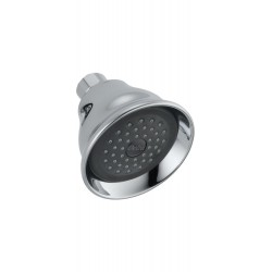 Delta RP41589 Touch-Clean® Shower Head Collections