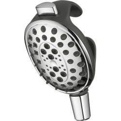 Delta 59456-PK Hand Shower Collections