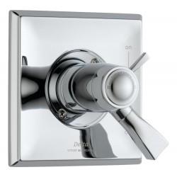 Delta T17T051 TempAssure® 17T Series Valve Trim Only Dryden™