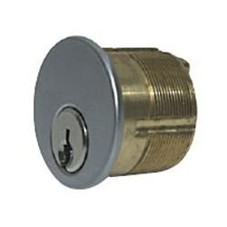 Detex ADVANTEX Cylinders