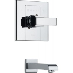 Delta T14186 Monitor® 14 Series Tub Trim Only Arzo®