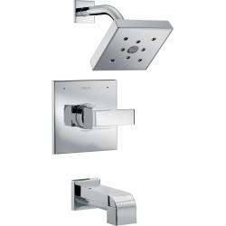 "Delta T14467 14 Series Tub / Shower Trim Araā""¢"