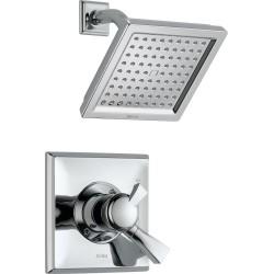 Delta T17251 Monitor® 17 Series Shower Trim Dryden™