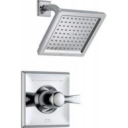 Delta T14251 Monitor® 14 Series Shower Trim Dryden™