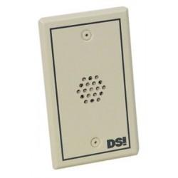 Detex EAX-411SK Hardwired Door Prop Alarm