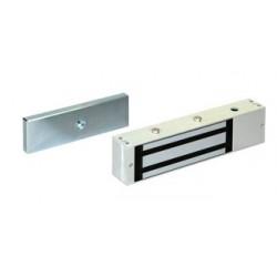 Detex ML-1548 Electromagnetic Lock