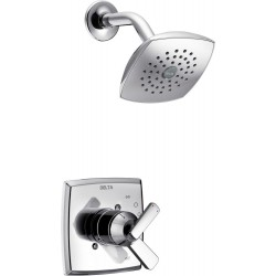 Delta T17264 Monitor® 17 Series Shower Trim Ashlyn™