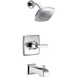 Delta T14464 Tub/Shower Trim Ashlyn™