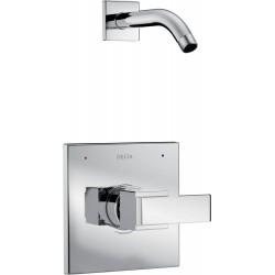 Delta T14267-LHD 14 Series Shower Trim - Less Showerhead Ara™