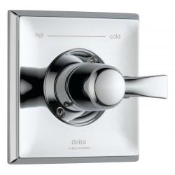 Delta T14051 Monitor® 14 Series Valve Trim Only Dryden™