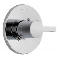 Delta T14061 14 Series MC Valve Trim Compel®