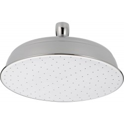 Delta 52682 Single Setting, Overhead Shower Head Collections