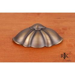 RKI CF 904 Petal Cup Pull