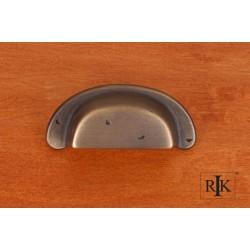 RKI CF 909 Distressed Heavy Cup Pull