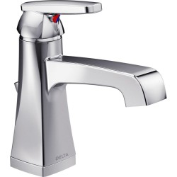 Delta 564-MPU-DST Single Handle Centerset Lavatory Faucet Ashlyn™