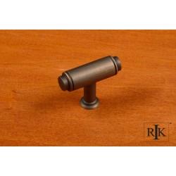 RKI CK 78 Cylinder Knob