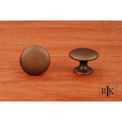 RKI CK 3214 Flat Face Knob