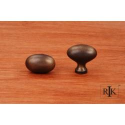 RKI CK 8215 Football Knob