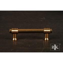 RKI CP 36 Swirl Pull