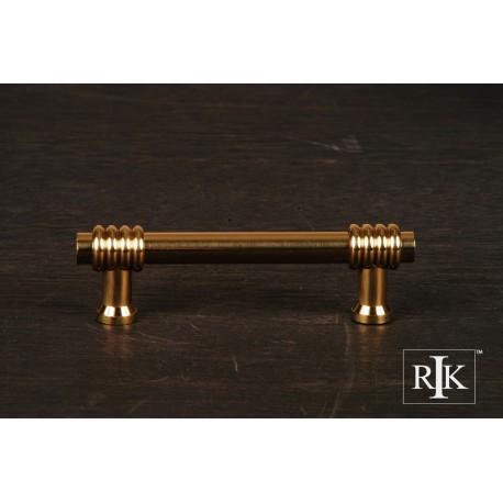 RKI CP 3 Swirl Pull