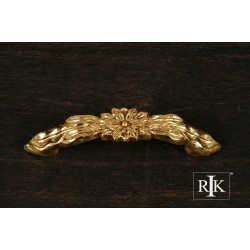 RKI CP 82 Flower Pull