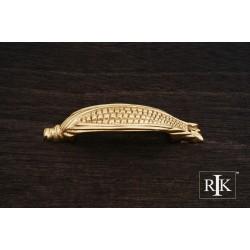 RKI CP 411 Corn Pull