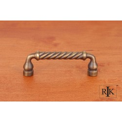 RKI CP 80 Twisted Pull