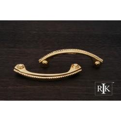 RKI CP 1603 Rope Pull