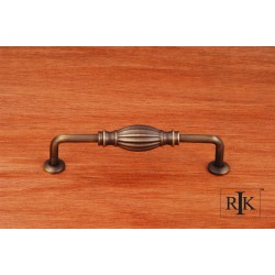 RKI CP 37 Indian Drum Vertical Pull