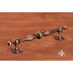 RKI PH 4620 Ornate Appliance Pull
