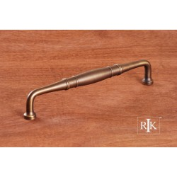 RKI PH 4621 Barrel Middle Appliance Pull