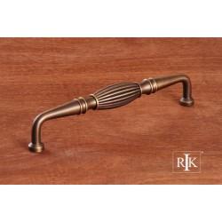 RKI PH 4718 Indian Drum Appliance Pull