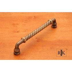 RKI PH 4803 Twisted Appliance Pull