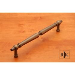 RKI PH 4804 Plain Tapered Appliance Pull