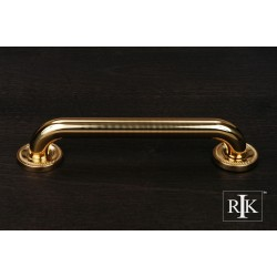 RKI GRBA 2 Rope Base Grab Bar