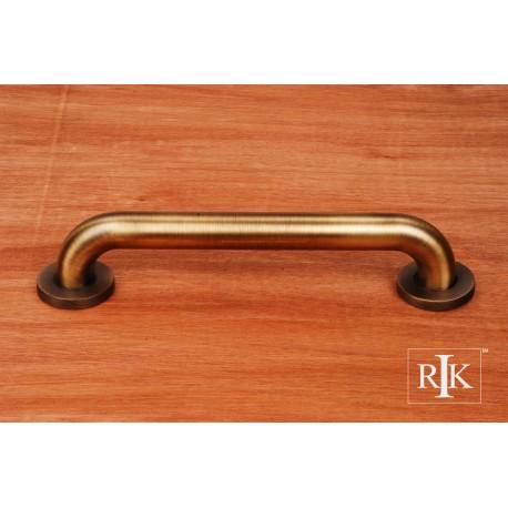 RKI GTPAE 4 Plain Base Grab Bar